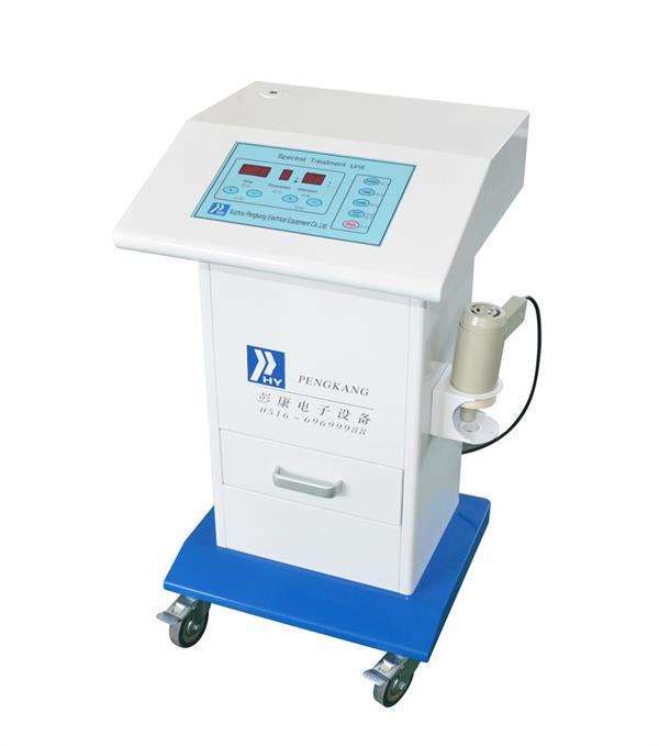 妇科光谱治疗仪PK-3000A